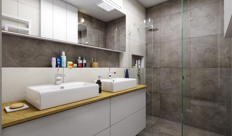 łazienka-projekt2