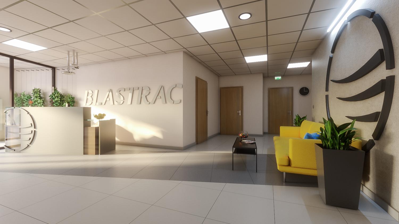 recepcja-biuro-projekt