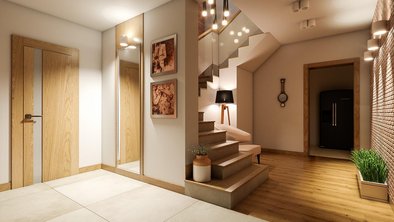 wiorek-korytarz-sc1